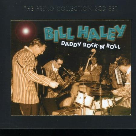 Rock N Roll Daddy