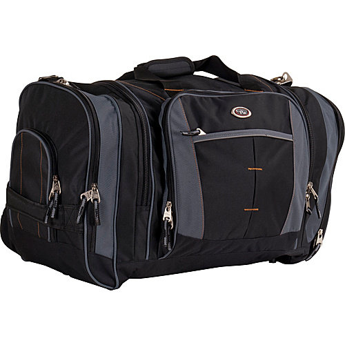 CalPak Silver Lake 27'' Travel Duffel