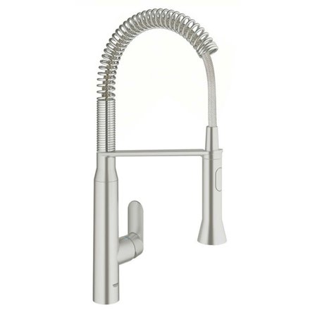 Grohe 30314DC0 K7 21 1/4