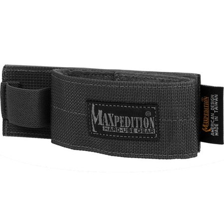Maxpedition SNEAK Univ Holster Insert w/MAG Retention Black