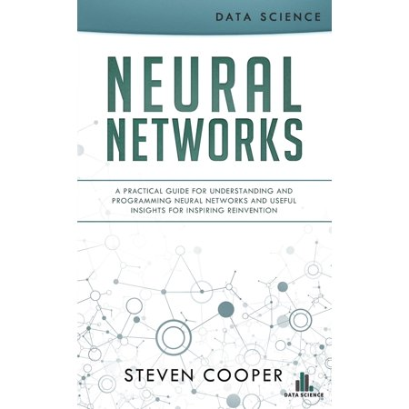 Neural Networks - eBook ()