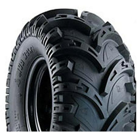 Carlisle Mud Wolf ATV/UTV Tire - 25X8-12 3*