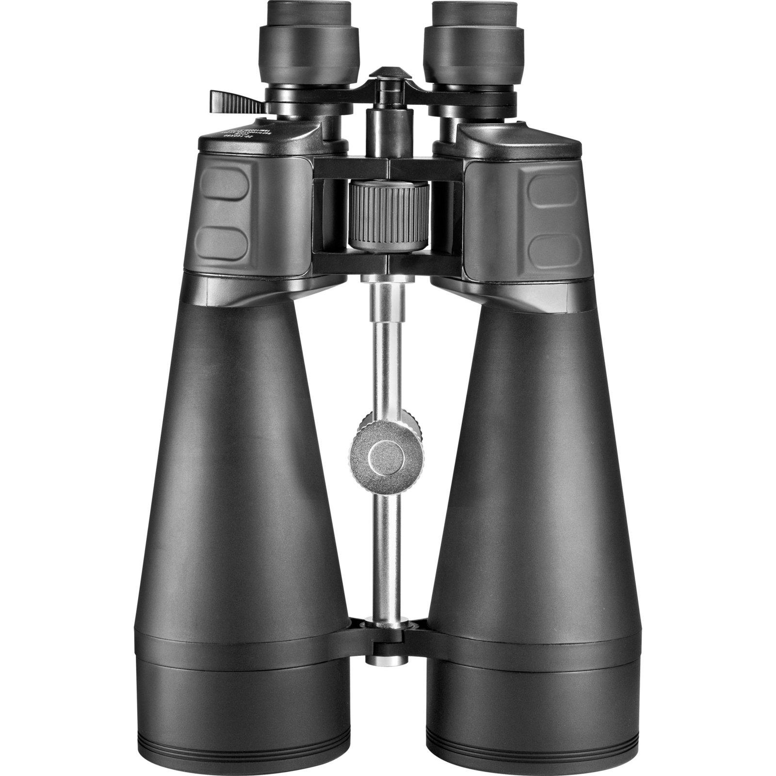 Barska 20-140x80mm Gladiator Zoom Binoculars