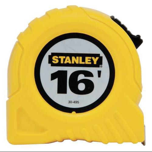 Stanley Tape Measure, 30-495