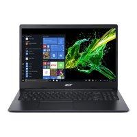 """Acer Aspire 1, 15.6"""" HD Screen, Intel Celeron N4000, 4GB DDR4, 64GB eMMC, Windows 10 in S mode, A115-31-C23T"""