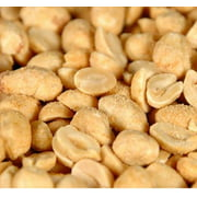 Gourmet Roasted Salted Peanuts by Its Delish, 1 lb
