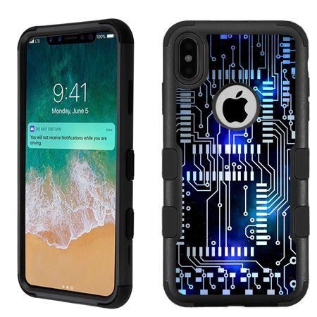 cosmo iphone xs max case
