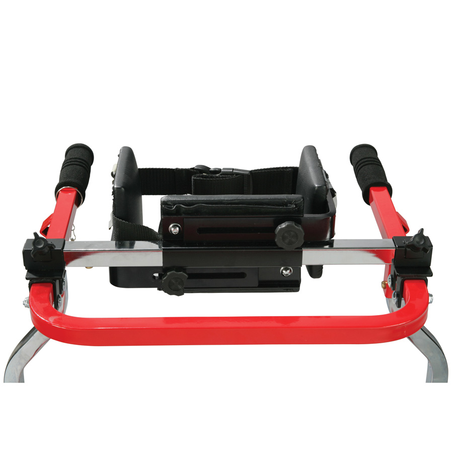 Drive Medical Positioning Bar for Safety Roller PE TYKE 1200 Model CE-1052