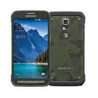 ***fast Track*** Samsung Galaxy S5 Activ