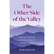 The Other Side of the Valley (Paperback)