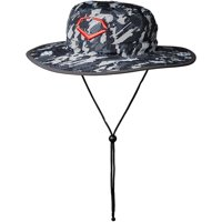 27d184b859b Product Image EvoShield Bucket Hat-Camo