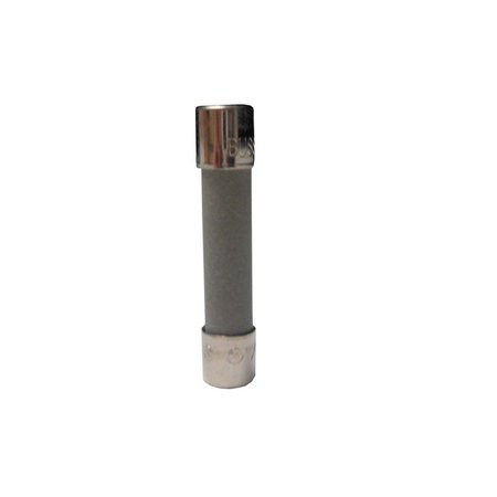 Allied 5-60-0139 20 Ampere MDA Series Fuse