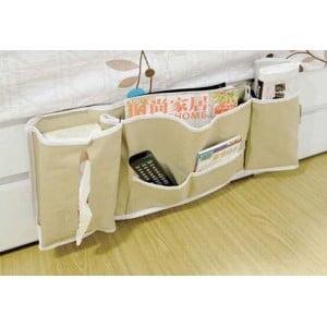Shoe Caddie - Bedside Caddy