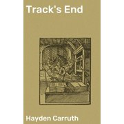 Track's End - eBook