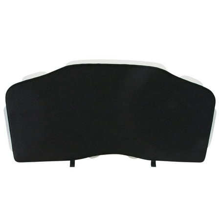 Corvette Coupe Headliner Black-Out Roof Panel 1997-2004 C5 Corvette Roof Panels