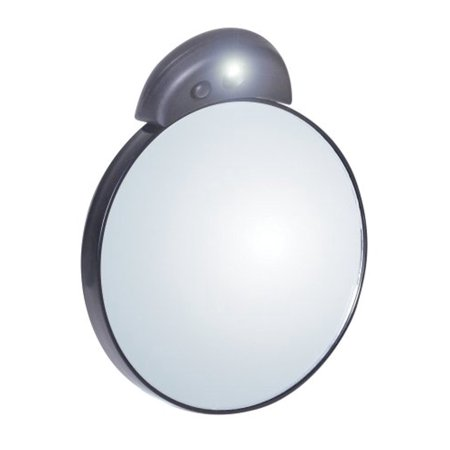 Tweezerman Tweezermate Lighted Mirror