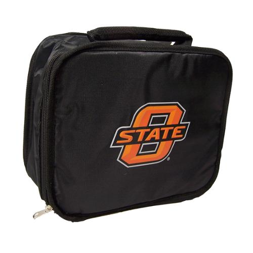 Concept One Ohio State Buckeyes Lunchbox