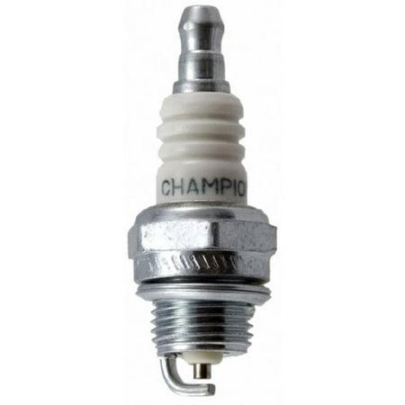 Champion Copper Plus 852-1 Small Engine Spark