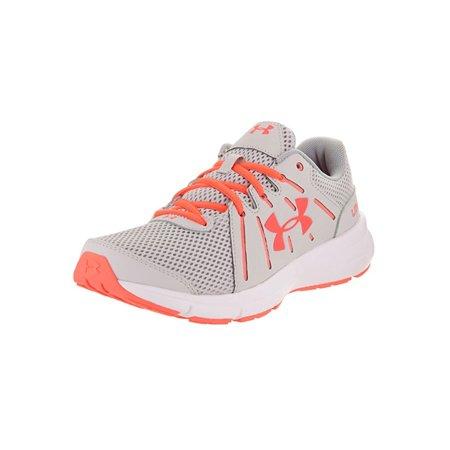 newest 847cc 3105c under armour women's dash rn 2 running shoes 1285488
