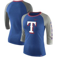 Texas Rangers Womens Walmart Com