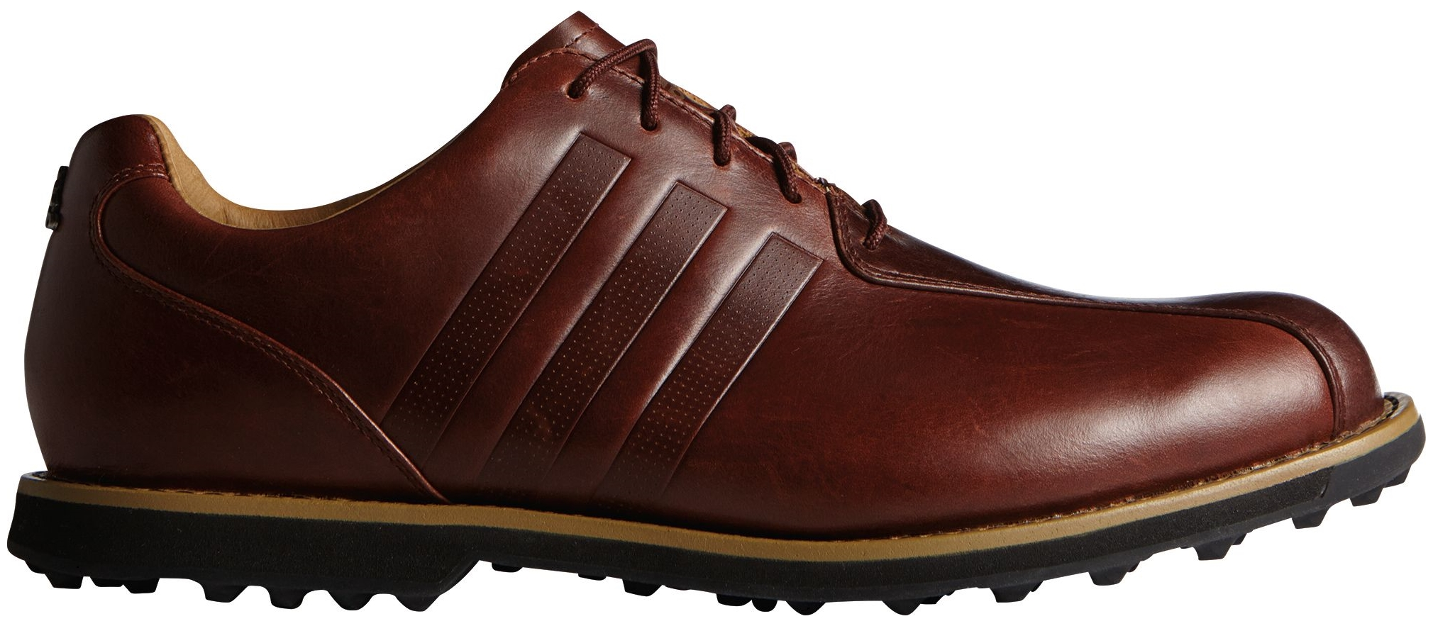 adidas adipure TC Golf Shoes by