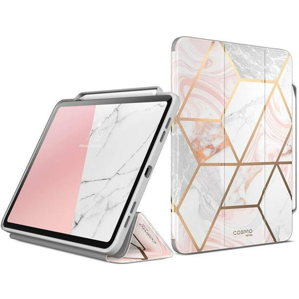 i-Blason Cosmo Case for New iPad Pro 12.9 Inch (2020 ...