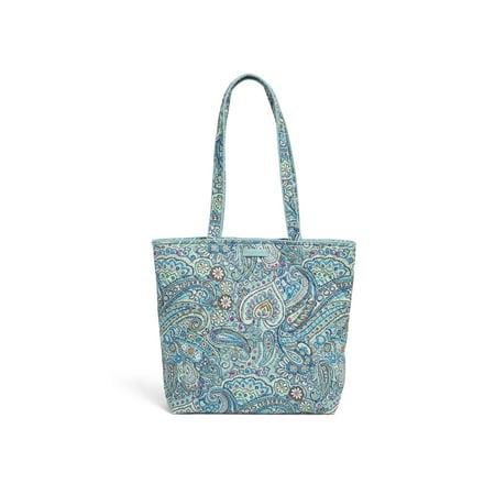 Iconic Tote Bag (Juicy Couture Tote Handbag)