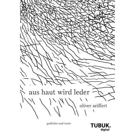 Aus Haut wird Leder - eBook (Leder Brillen-kordel)