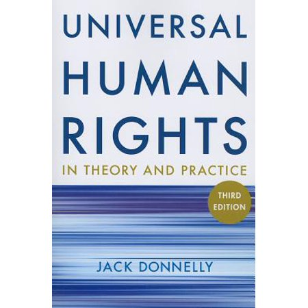 Universal Human Rights in Theory and Practice : Thied