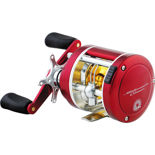 Image result for Daiwa Millionaire® Classic Casting Reel