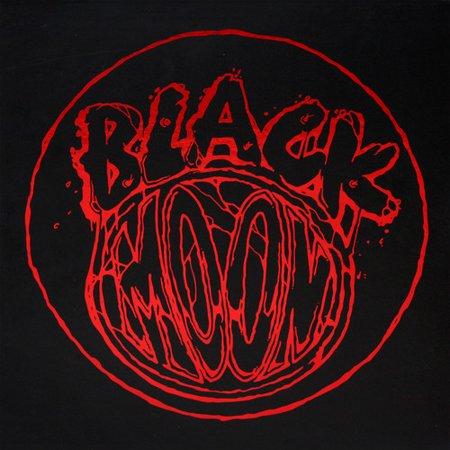 Black Moon: Enta Da Stage: The Complete Edition (Vinyl) ()