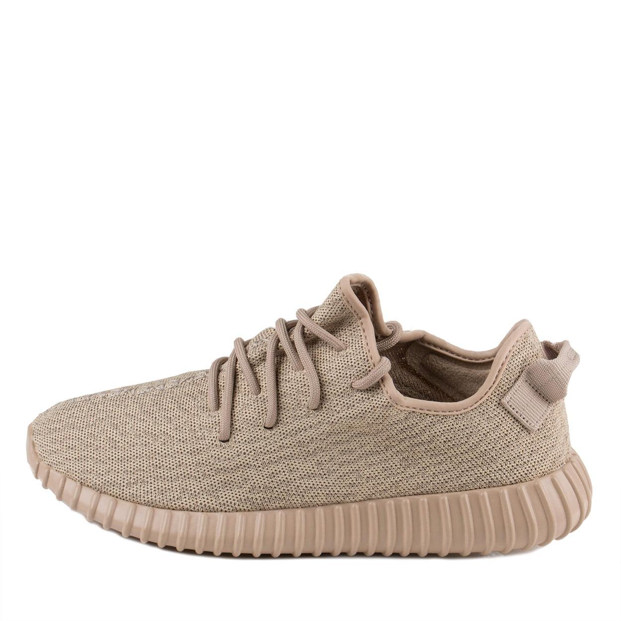 Amazon.com Cheap Adidas Originals Mens Primeknit NMD_R1 Running