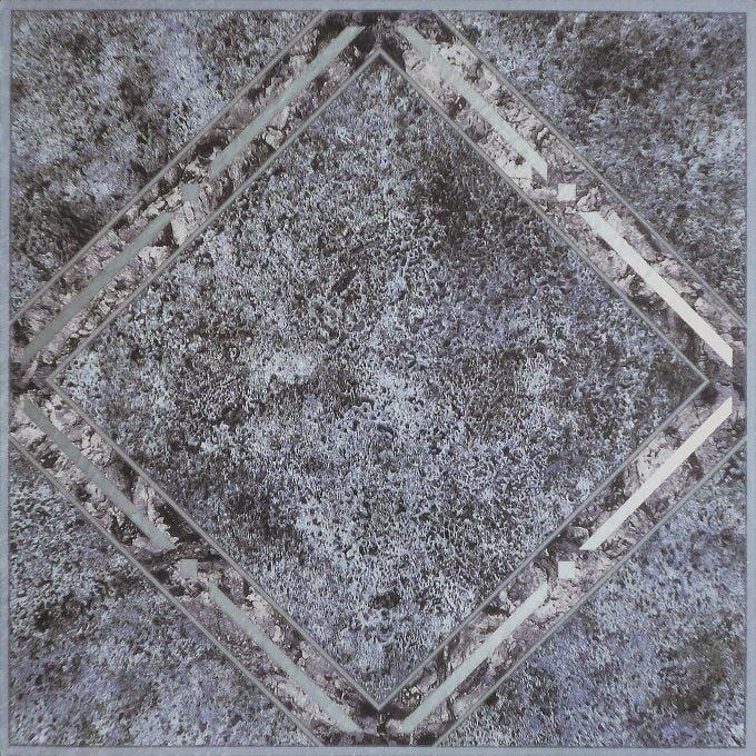"white GREY beige MARBLE self STICK adhesive VINYL floor TILES 100 pcs 12/"" x 12/"""