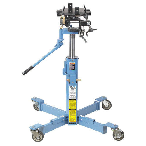 OTC Tools & Equipment 1728 1000 lbs. Capacity High-Lift T...