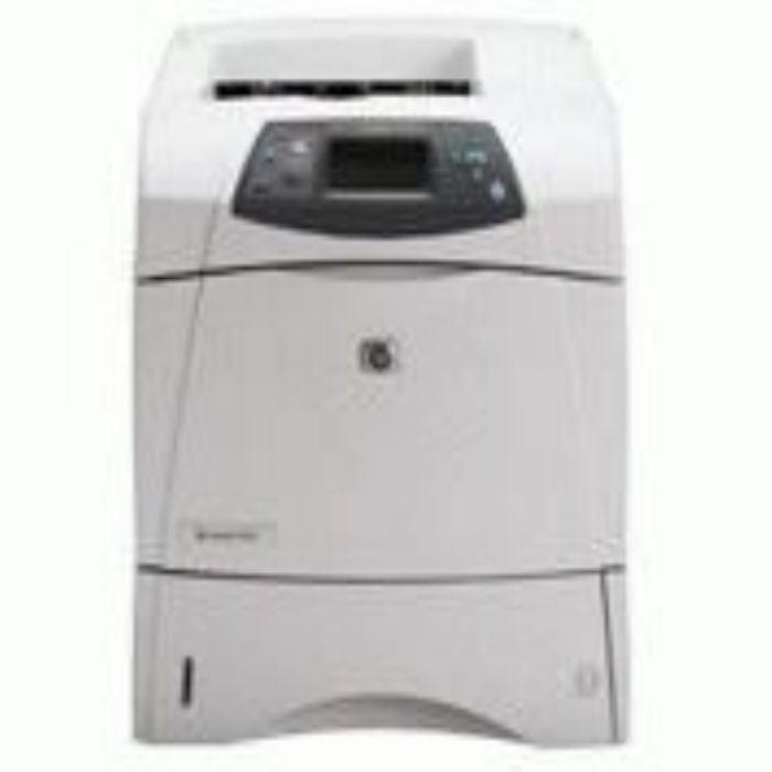 HP 4300TN LaserJet Printer RECONDITIONED