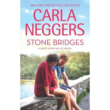 Swift River Valley: Stone Bridges (Paperback) Stone Bridge Pottery