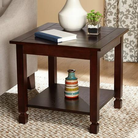 Zenith-End-Table-Espresso