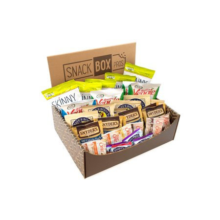 Branded Healthy Snacks Box Pack of 1 [Qty Discount / wholesale price]