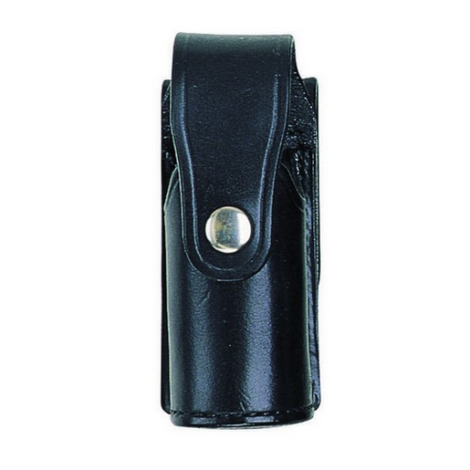 Bianchi Patroltek Covered Pepper Spray Holder 26424 26424 Bianchi by Bianchi