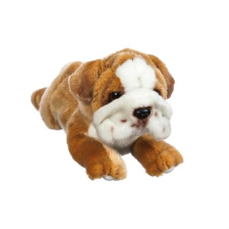Bulldog 12