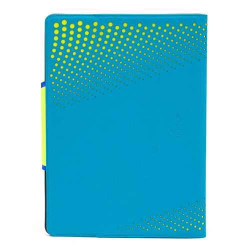 M-Edge Universal XL Folio Plus for 9-10 Inch Tablets - Pink