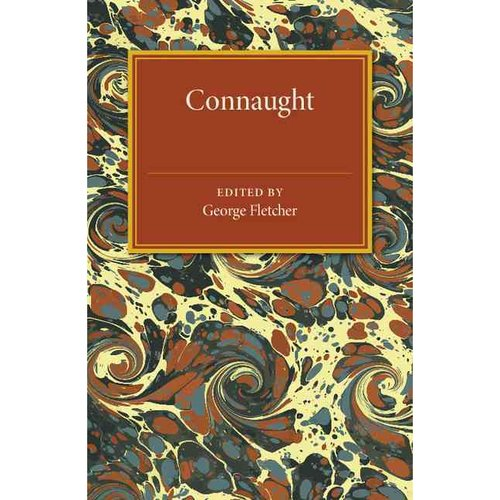 Connaught