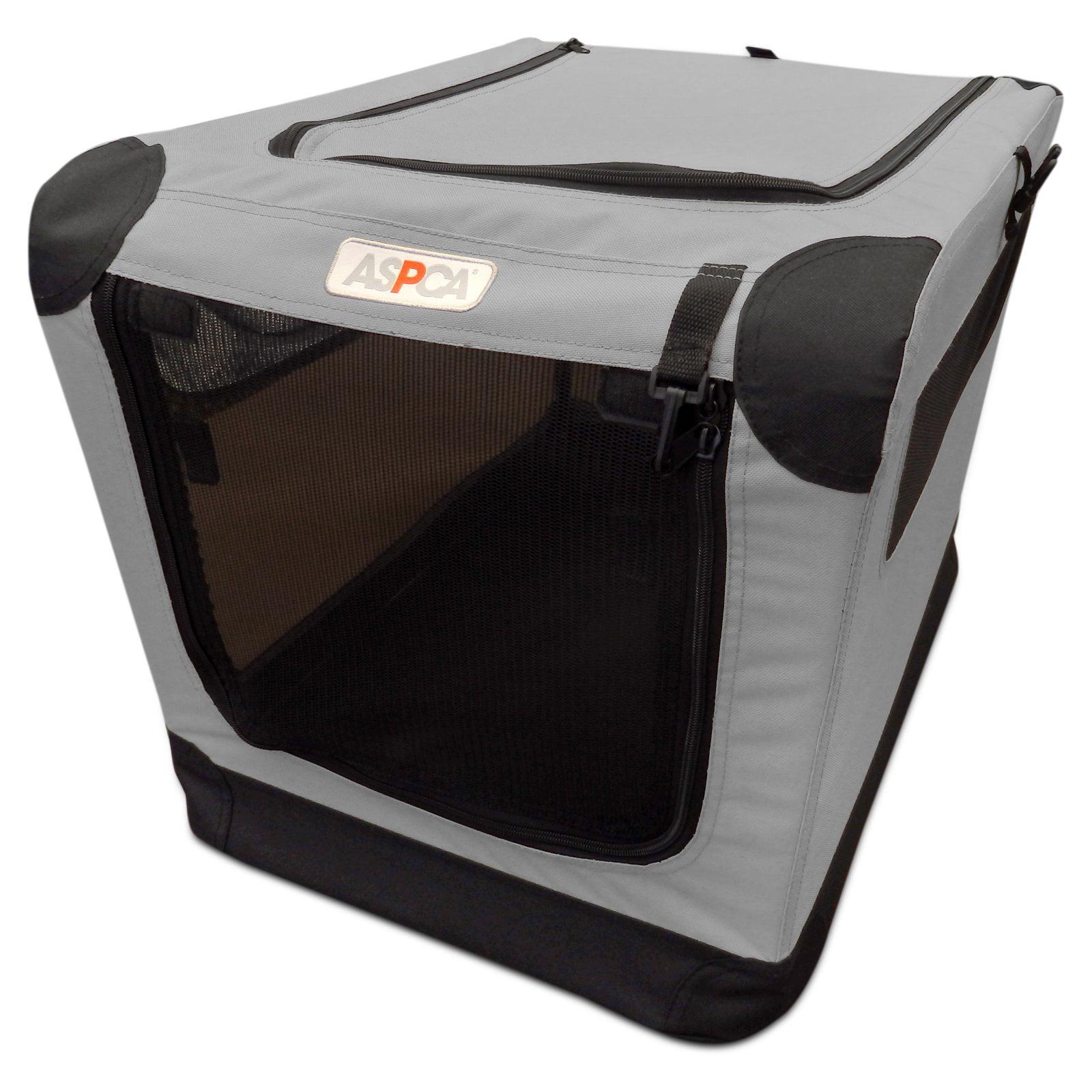 ASPCA Soft Pet Carrier
