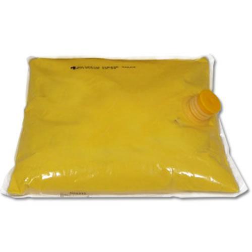 Gold Medal El Nacho Grande Bag Cheese