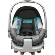 Evenflo Nurture DLX Infant Car Seat, Henry