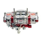 Quick Fuel Technology Q-950 Carburetor