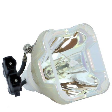 Original Phoenix Projector Lamp Replacement with Housing for Sanyo PLC-XU41 - image 1 de 5