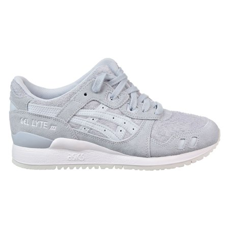 low priced 57b5e 8cf88 Asics Tiger Gel Lyte III Women's Shoes Plein Air/Plein Air h865l-4343