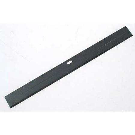 Scraper Blade 8 10cd