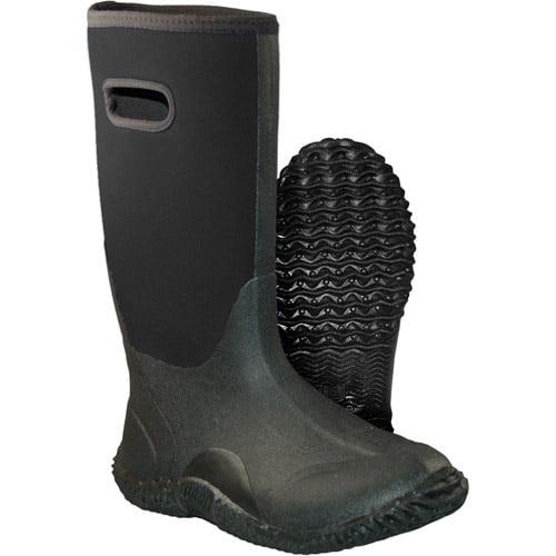 Kids's Slusher Waterproof Neoprene Boot